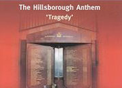 2008 Hillsborough Memorial Service