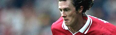22 - Steve McManaman, 100 Players Who Shook The KOP